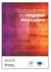 New guide about innovation management (English version)