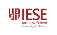 Meeting Point - Innovation Managers - IESE Barcelona 28.5
