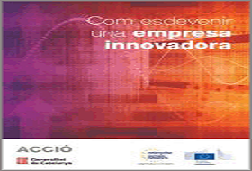 Nueva guía de gestión de la innovación (versión en castellano)