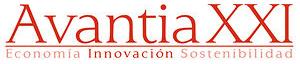 Avantia XXI: Seminario en Madrid: claves para identificar y comunicar la innovación como valor de marca