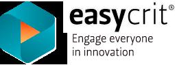 Logo Easycrit